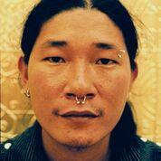 Le <b>Ngoc Thanh</b> - 2